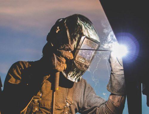 EITI Pre-Apprentice Carpentry Class